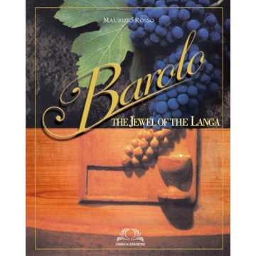 Barolo - The Jewell of the Langa (English)