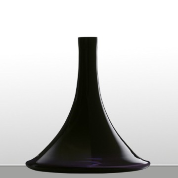 Decanter Teide Black