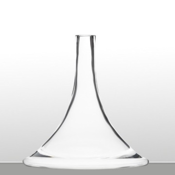 Decanter Teide