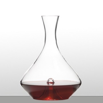 Decanter Vulcanos Fire