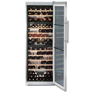 liebherr wtes 5872 vino club as. Black Bedroom Furniture Sets. Home Design Ideas