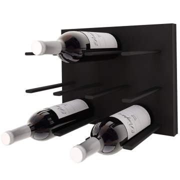 STACT WINERACK - C-TYPE