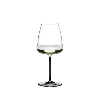 RIEDEL Winewings Champagne