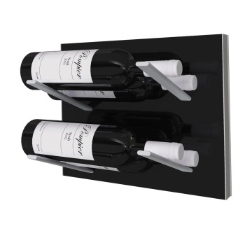 STACT WINERACK L-TYPE Serie 2