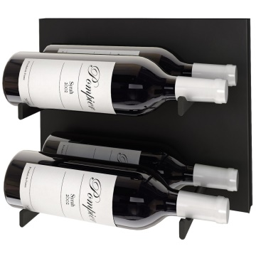 STACT WINERACK L-TYPE Serie 1