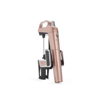 CORAVIN™ Model 2 Elite Plus Pack, Rose Gold System (112061)