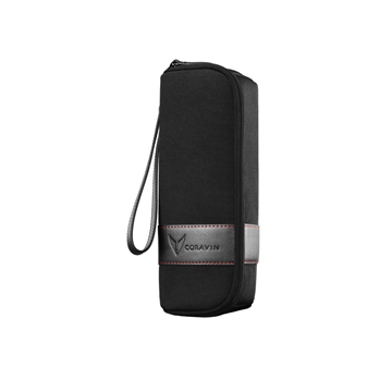 CORAVIN™ Carry Case (SKU 801055)