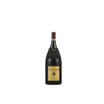 Coravin Wine Bottle Sleeve With Window Magnum Sku
