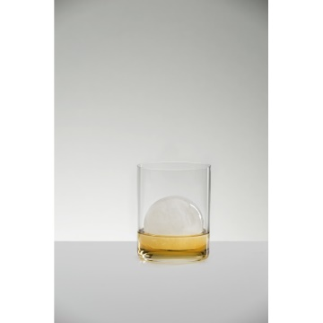 O Wine Tumbler Whisky 43cl 2pk