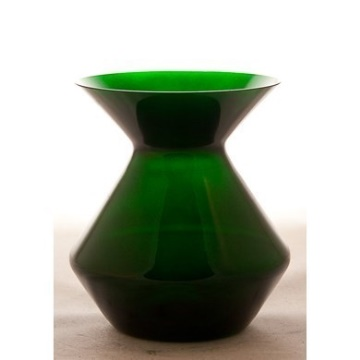 Zalto Denk`Art Spittoon Grønn 50