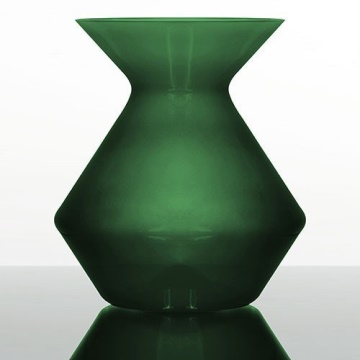 Zalto Denk`Art Spittoon Grønn 250
