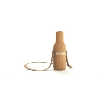 BIWINE Classic Nature - shoulderstrap