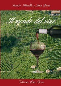 The World of Wine in Piedmont