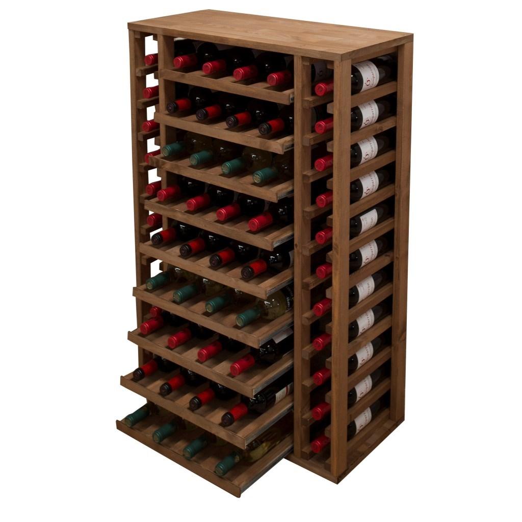 Club vinreol ex2540 vino club as - Muebles para vino ...