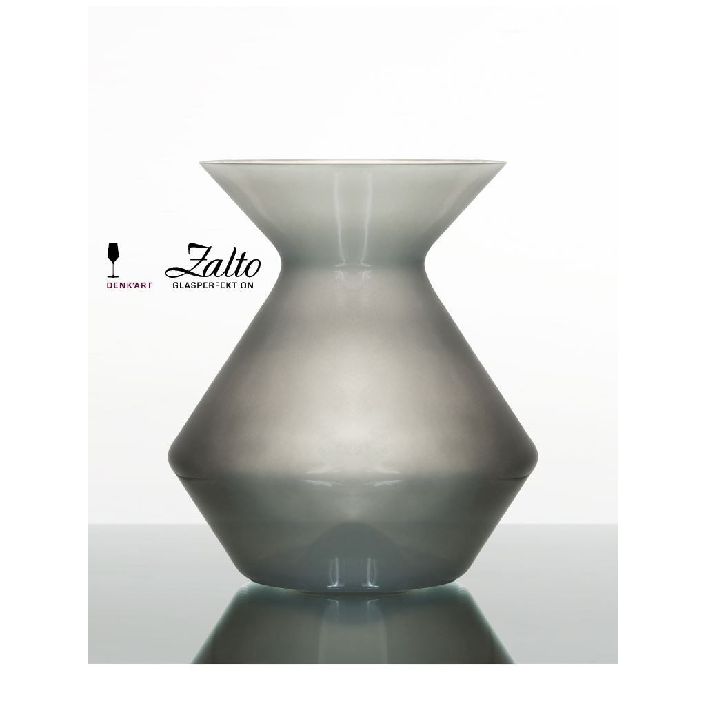 Zalto Denk`Art Spittoon Grå 250